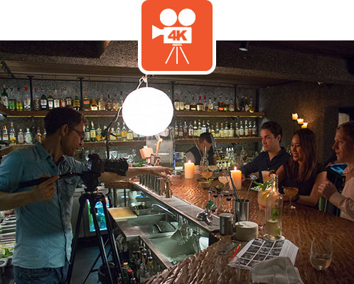 video marketing in Bangkok