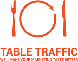 Restaurant Marketing in Bangkok